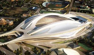 stade-national-japon-zaha-hadid