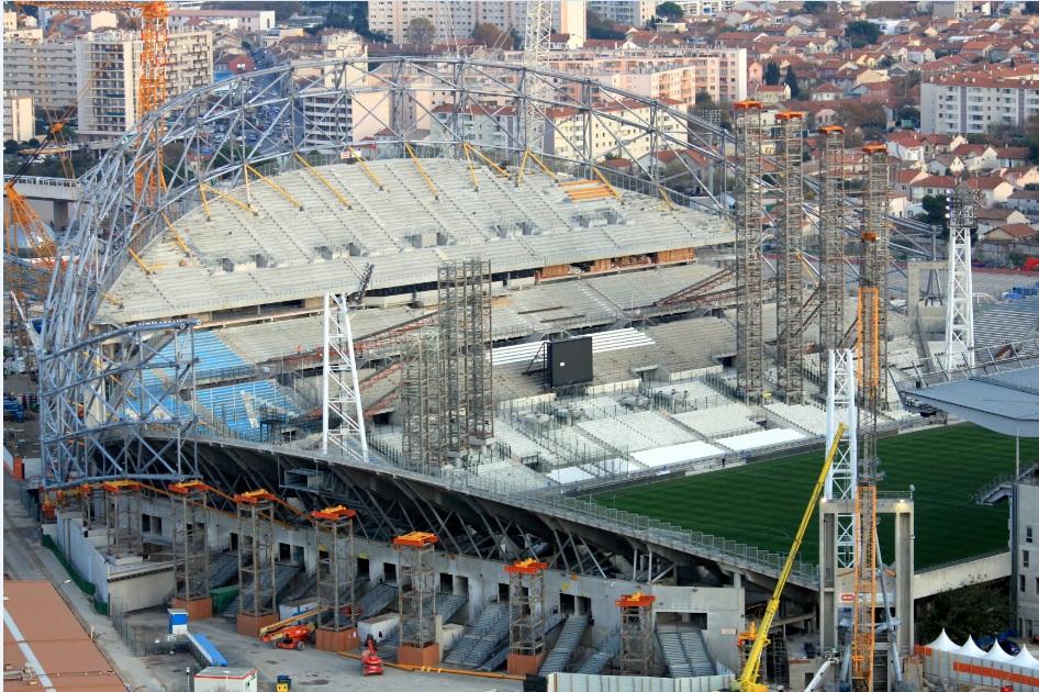 Stadioni stranica 48 for Porte 7 stade velodrome