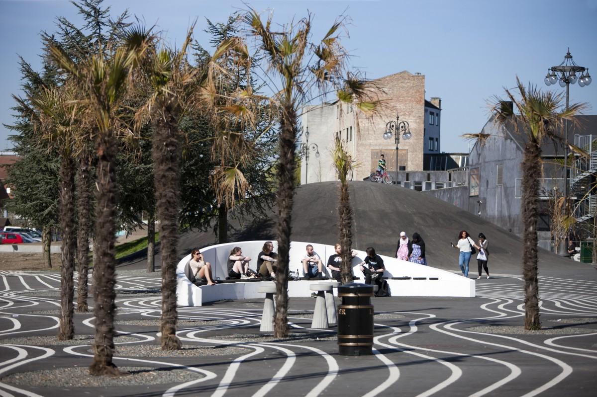 superkilen-copenhague-parc-urbain-insolite-big