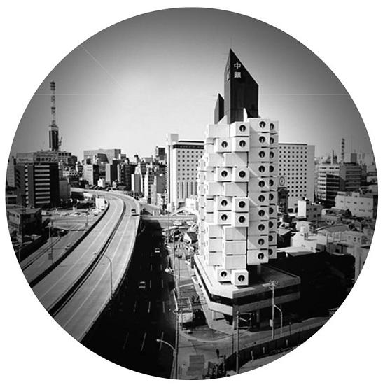tour-capsule-nagakin-tokyo