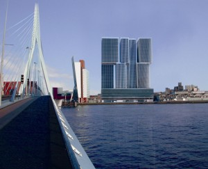 de-rotterdam-rem-koolhaas
