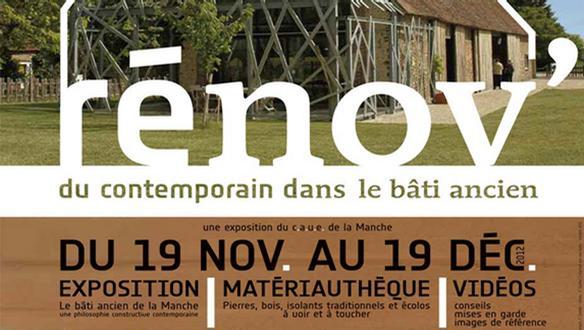 exposition-renov-renovation-bati-ancien