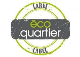 label-ecoquartier-france