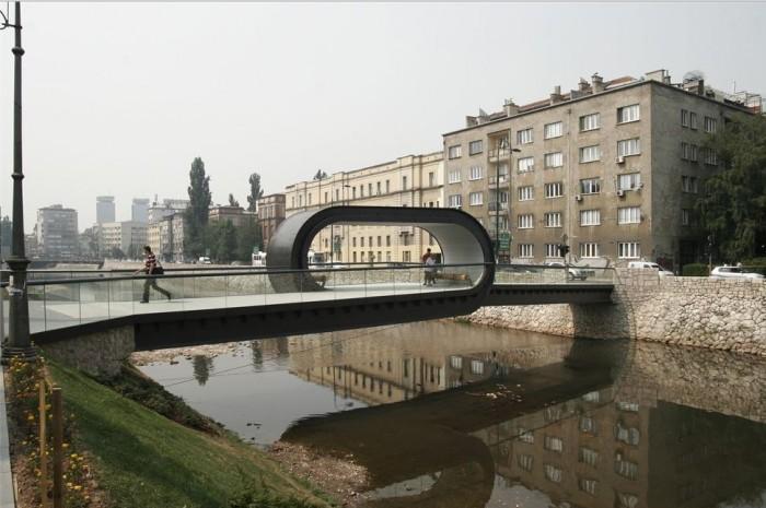 pont-insolite-festina-sarajevo