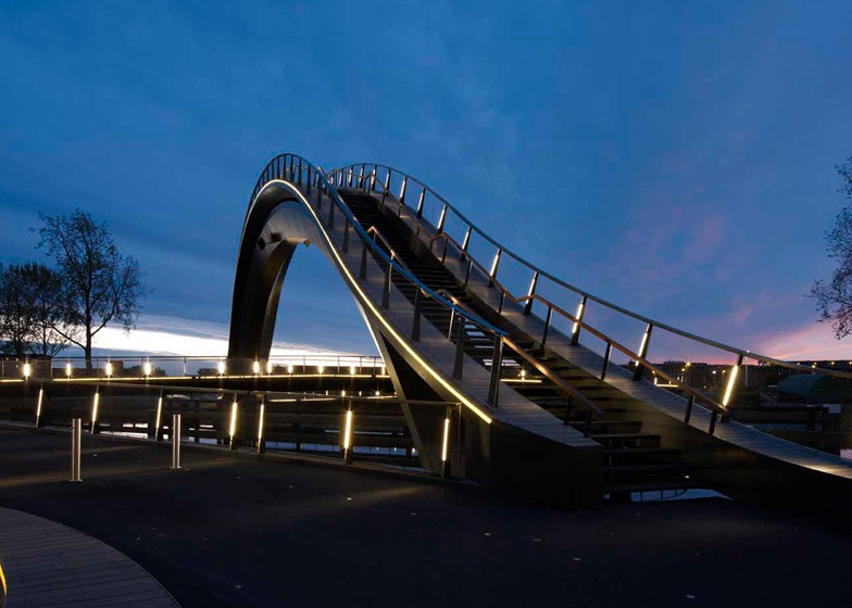 pont-pays-bas-amsterdam