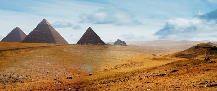pyramide-gizeh