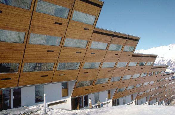 urbanisme-sport-hiver-millet