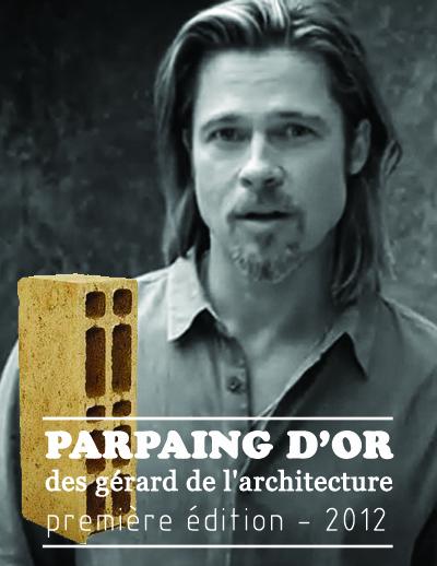 Brad-Pitt-architecte