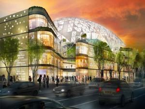 centre-commercial-velodrome-prado
