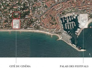 cite-cinema-cannes