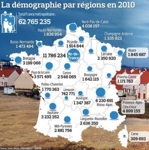 demographie-france-2010-INSEE