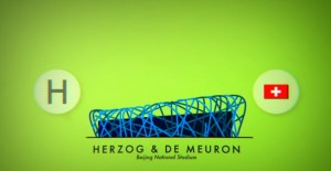 herzog-meuron-stade-pekin