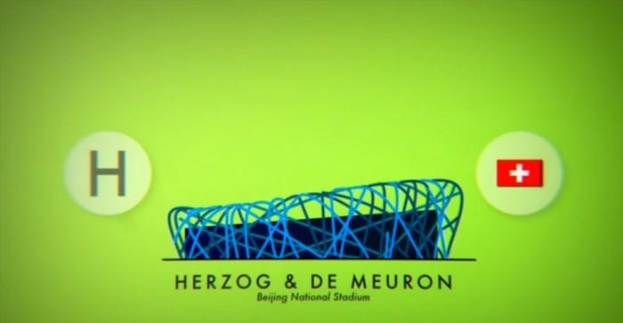 herzog-meuron-stade-pekin