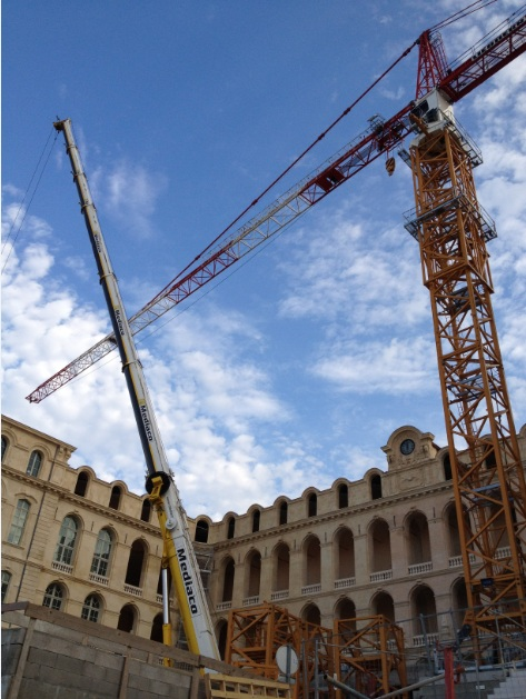 hotel-dieu-renovation-marseille