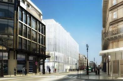 integration-nouvelle-samaritaine-architecture-paris