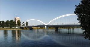 pont-strasbourg-kehl-tramway-ligne-D