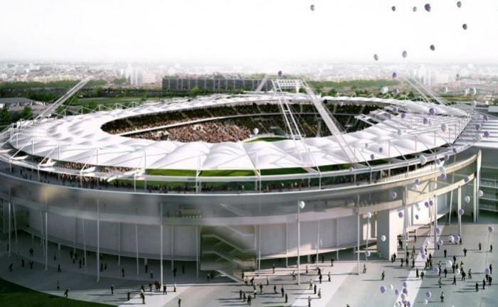 stade-toulouse-euro2016