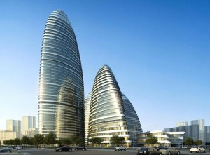 tour-zaha-hadid-chongking-chine