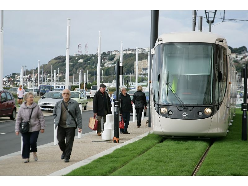 tramway-havre-agglomeration