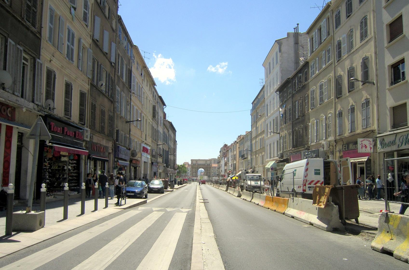 avenue-camille-pelletan-marseille
