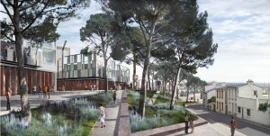 brest-plateau-capucins-urbanisme