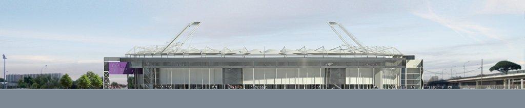 facade-stade-toulouse-football