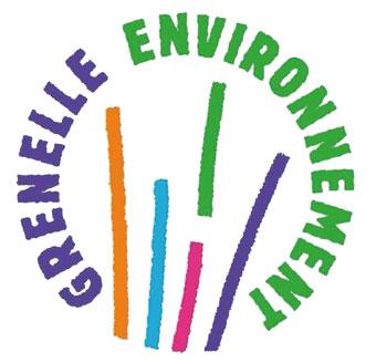 grenelle-environnement-plu-scot