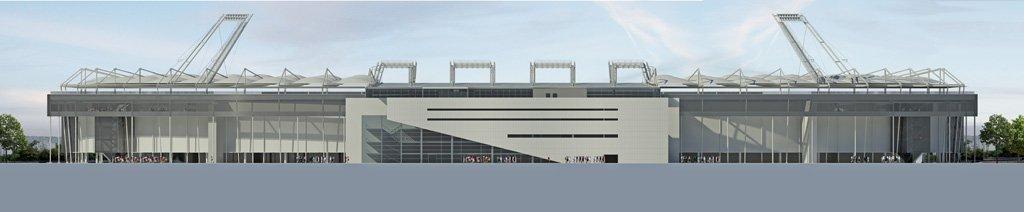 stadium-toulouse-facade