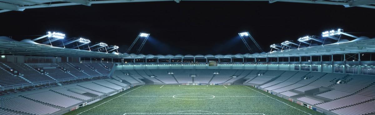 tribune-stadium-toulouse-2016