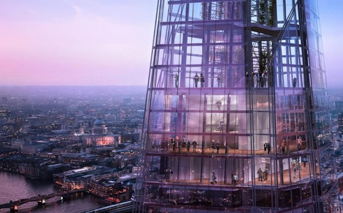 zoom-london-bridge-tower-renzo-piano