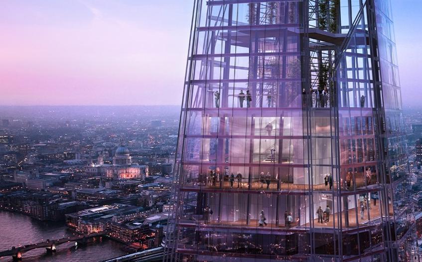 zoom-london-bridge-tower-renzo-piano