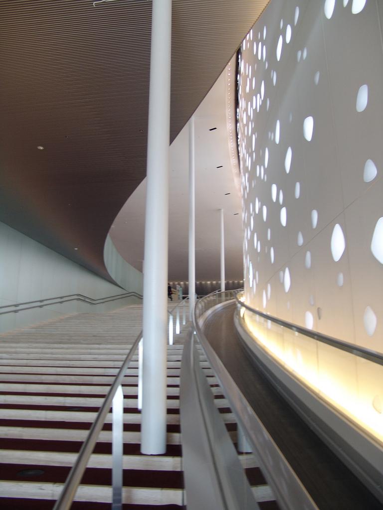 Matsumoto toyo ito Le lauréat du prix Pritzker 2013 est larchitecte japonais Toyo Ito