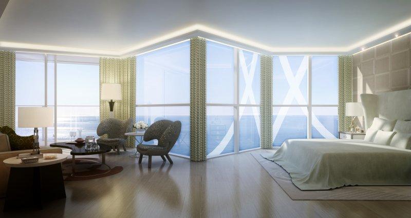 http://projets-architecte-urbanisme.fr/images-archi/2013/03/chambre-tour-odeon-penthouse.jpg