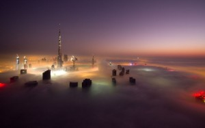 dubai-tour-gratte-ciel