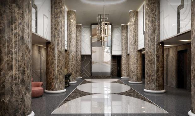 http://projets-architecte-urbanisme.fr/images-archi/2013/03/hall-ascenceur-tour-odeon-penthouse.jpg