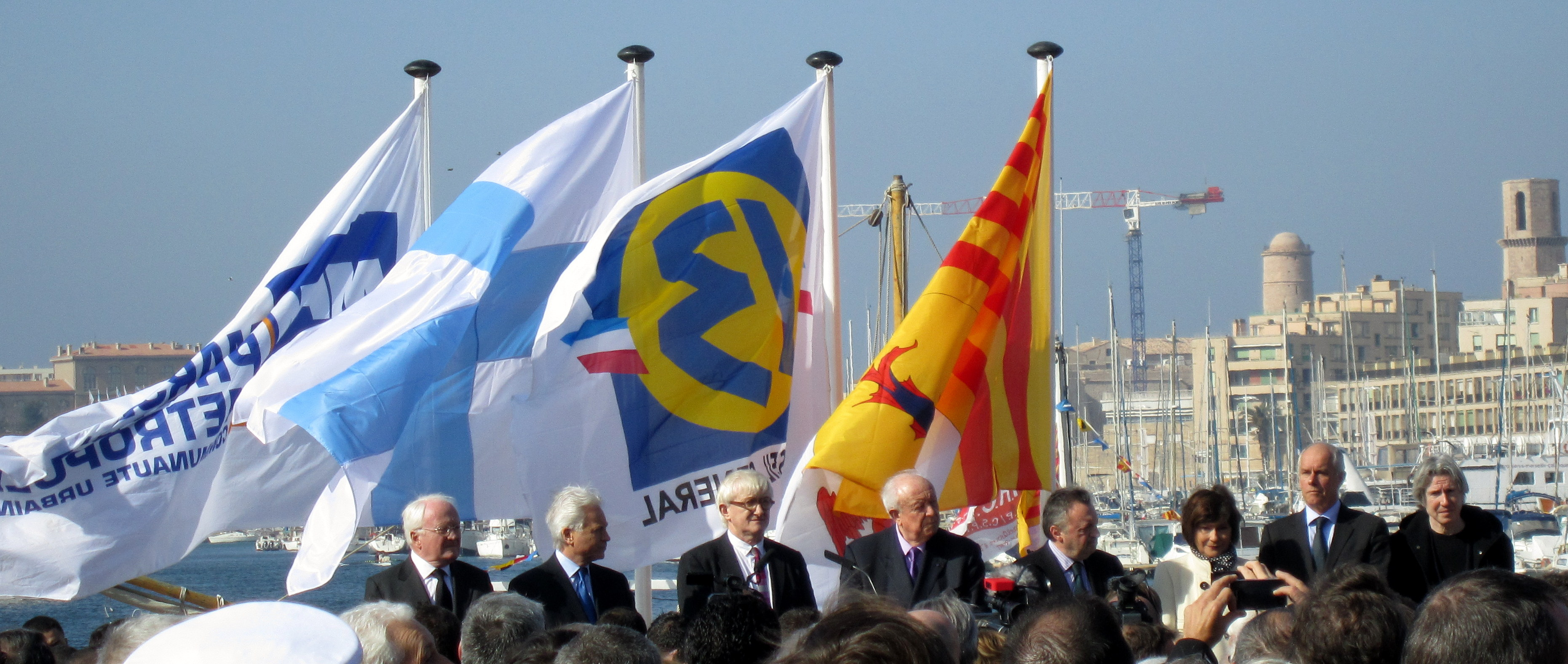 inauguration-vieux-port