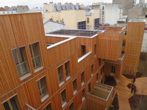 logement-collectif-bois-paris-18