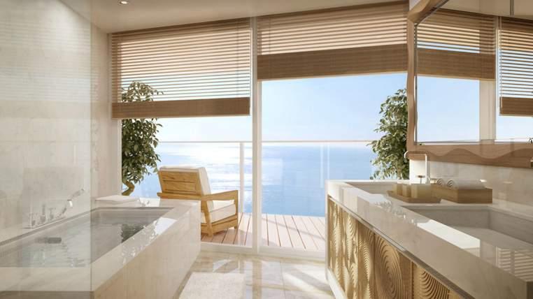 http://projets-architecte-urbanisme.fr/images-archi/2013/03/monaco-penthouse-cher-monde.jpg