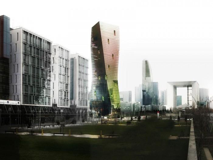tour-defense-micro-algue-facade