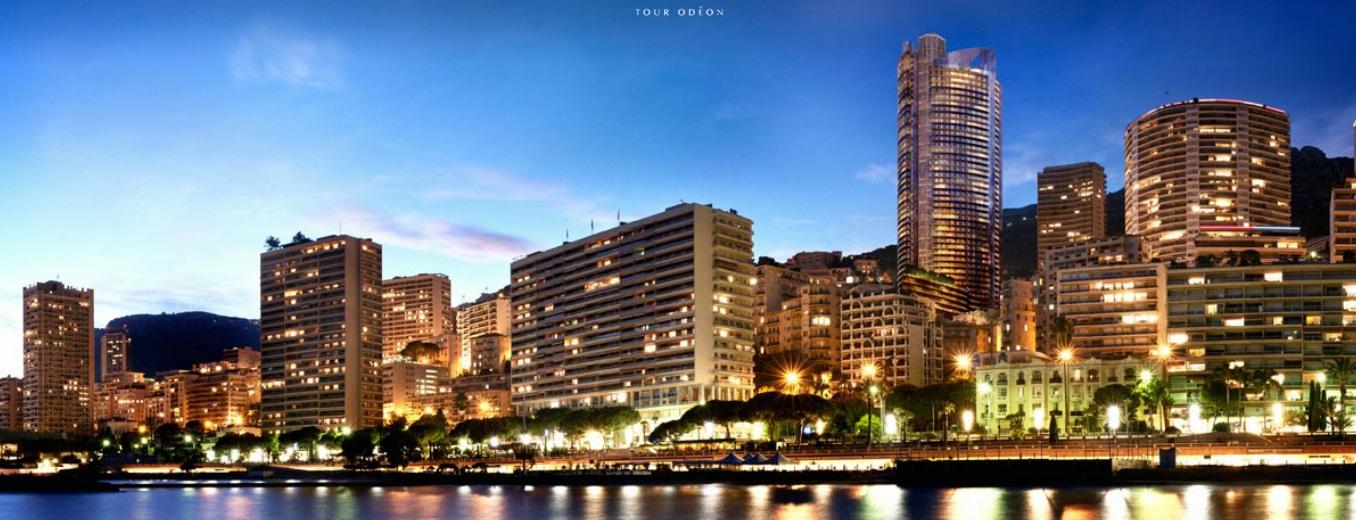 http://projets-architecte-urbanisme.fr/images-archi/2013/03/tour-odeon-penthouse.jpg