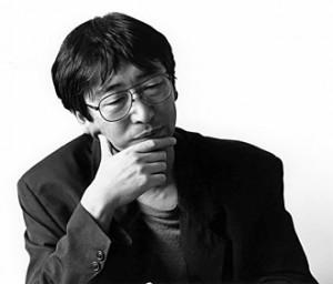 toyo ito 300x256 Le lauréat du prix Pritzker 2013 est larchitecte japonais Toyo Ito