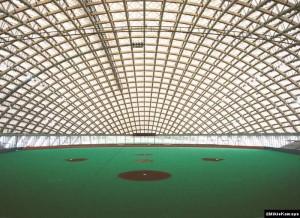 toyo ito architecture japon 300x218 Le lauréat du prix Pritzker 2013 est larchitecte japonais Toyo Ito