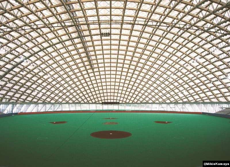toyo ito architecture japon Le lauréat du prix Pritzker 2013 est larchitecte japonais Toyo Ito