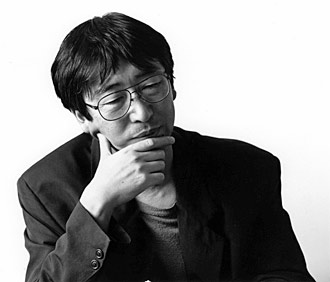 toyo ito Le laurat du prix Pritzker 2013 est larchitecte japonais Toyo Ito