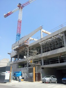 chantier-centre-commercial-bourse