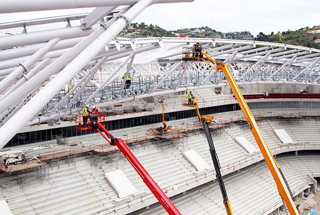 chantier-construction-stade-ogc-nice-riviera