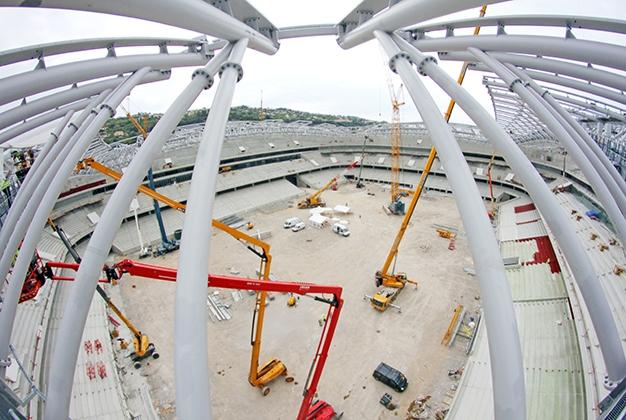 chantier-stade-nice-allianz-riviera