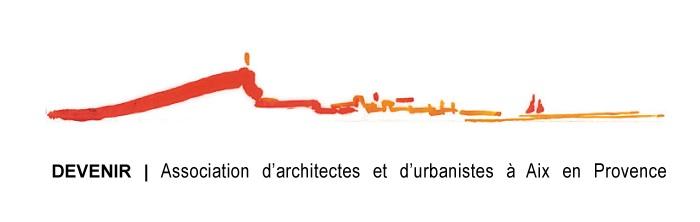 devenir-aix-en-provence-urbanisme