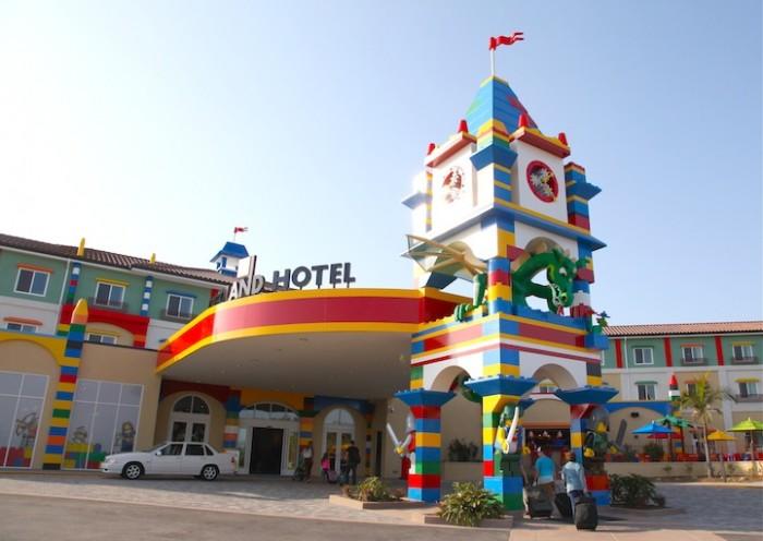 hotel-lego-californie