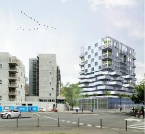 logement-bbc-ile-nantes